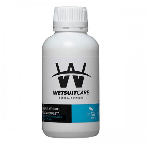 Jabón para Neoprenos Wetsuitcare Classic 500 ml