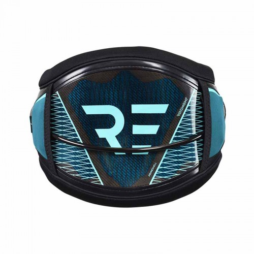 Arnes Ride Engine Prime Shell Water 2020