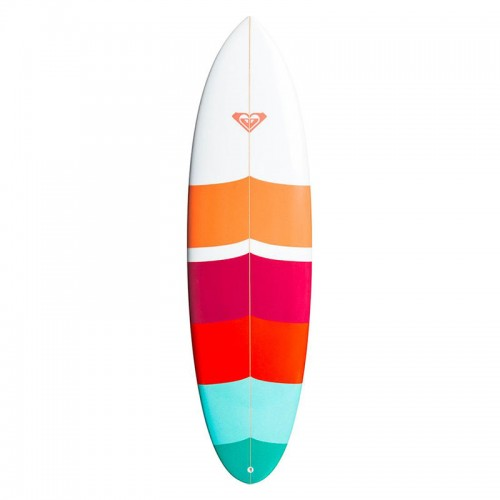 Roxy 2017 Surfboard Egg