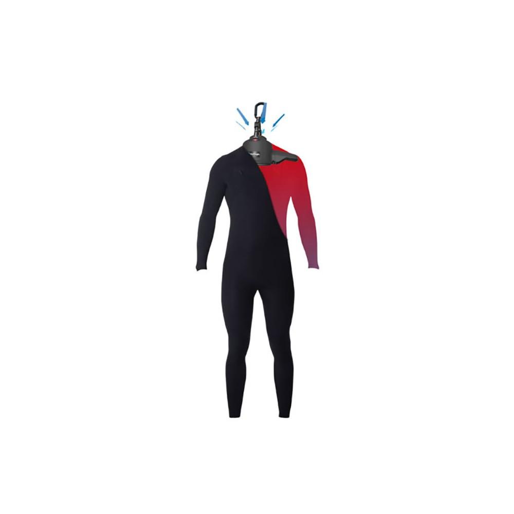 Surf Logic Wetsuit Pro Dryer