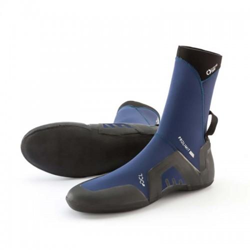 Escarpin Prolimit Fusion Boot 5.5mm