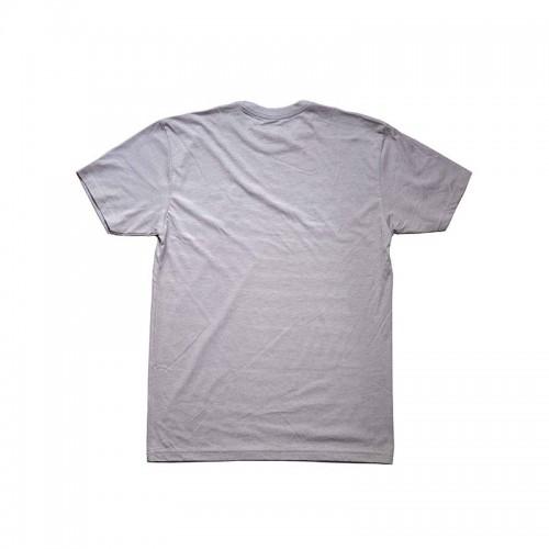 Camiseta Classic Stone Tee