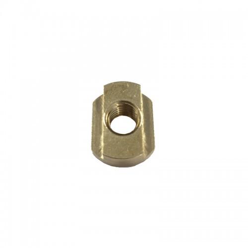Slingshot Stainless Steel Nut M8 Thread
