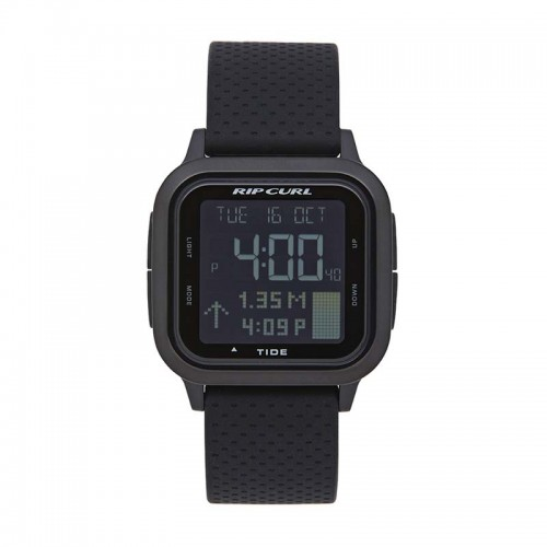 Reloj Rip Curl Next Tide Midnight
