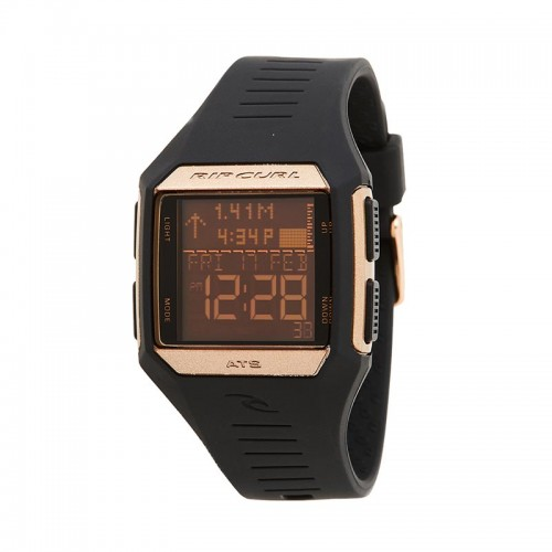 Reloj Rip Curl Maui Mini Tide Rose Gold