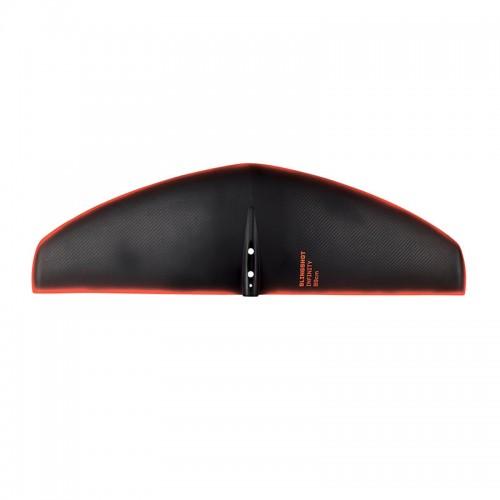 Slingshot 2020 HG Infinity Carbon Wing 99cm