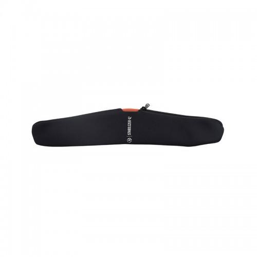 Funda Foil Slingshot Stabilizer 42cm Neopreno