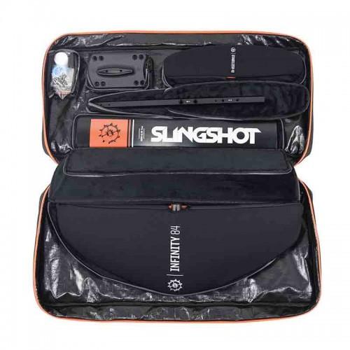 Funda Foil Slingshot Hover Glide FSup (Case)