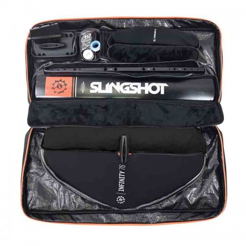 Funda Foil Slingshot Hover Glide FWind (Case)