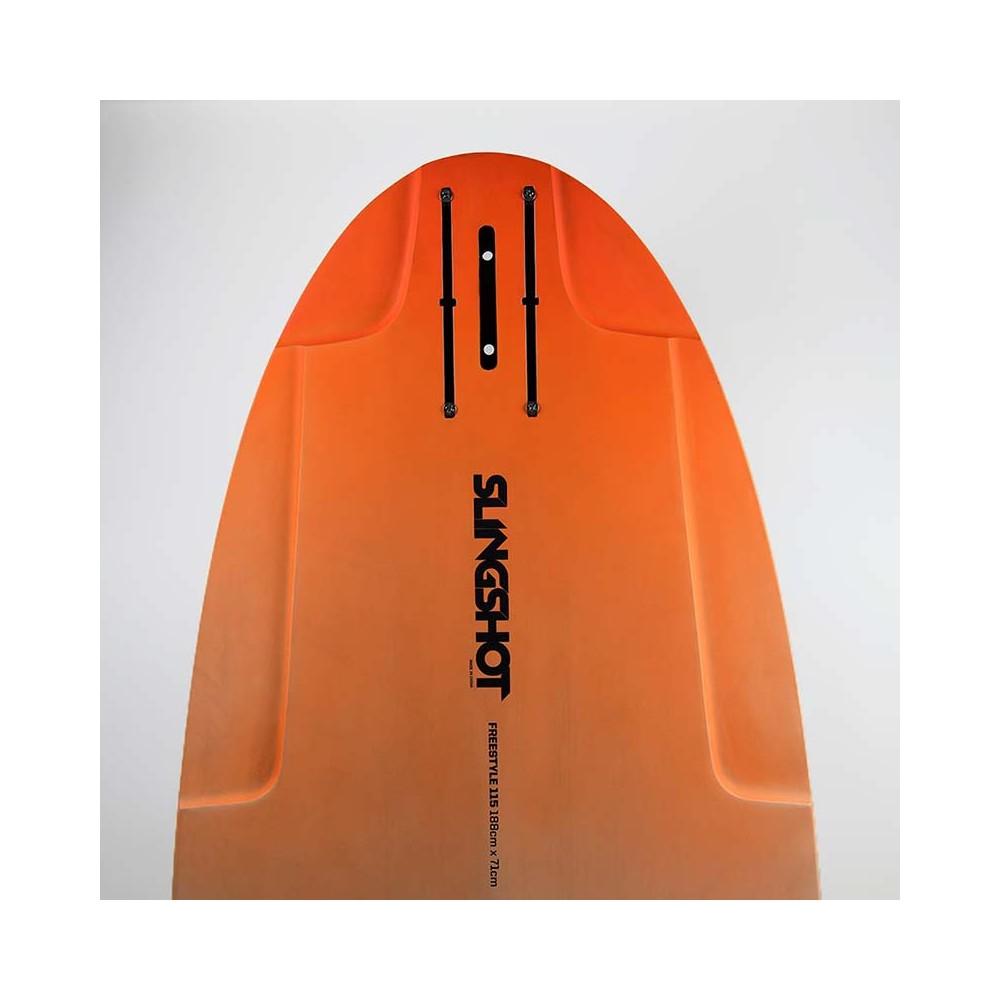 Slingshot 2020 Windsurf Foil Boards Freestyle