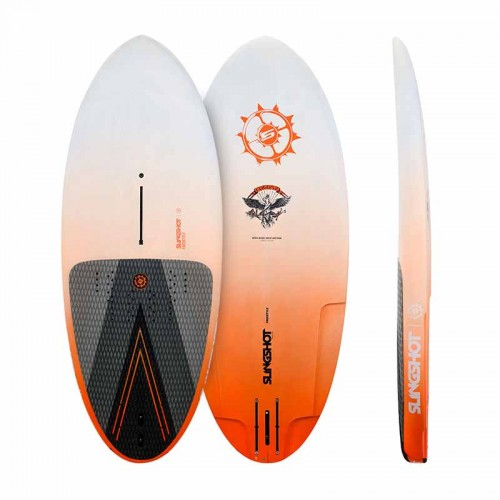 Slingshot 2020 Windsurf Foil Boards Freestyle