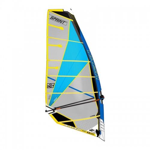 NAISH 2020 Vela Windsurf Sprint