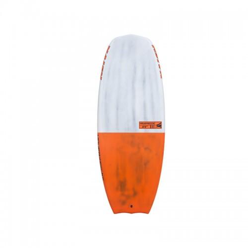 NAISH 2020 Tabla Surf Foil Hover Ascend CU