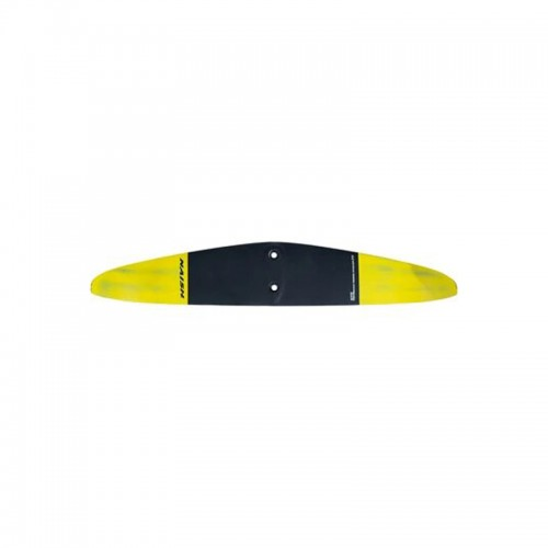 NAISH 2020 Stabilizer 210 - For Kite