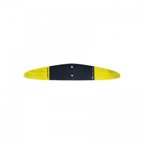 NAISH 2020 Stabilizer 210 - For Kite