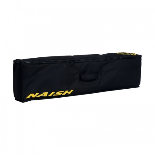 NAISH 2020 Padded Foil Case - Jet 1050 & 1250