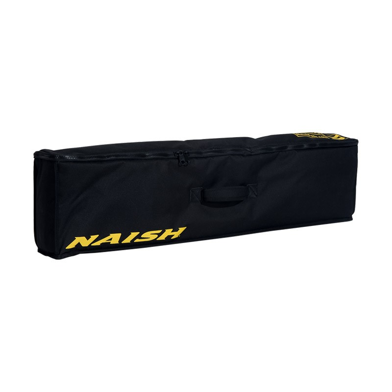 NAISH 2020 Padded Foil Case - Jet 1650 & 2000