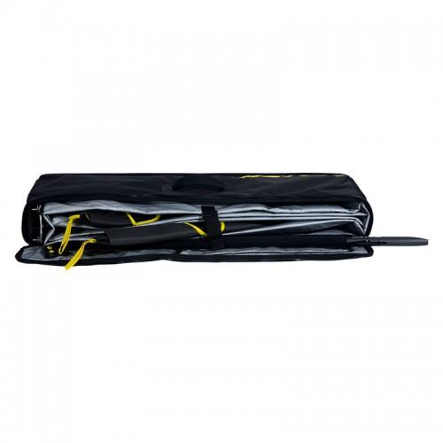 NAISH 2020 Padded Foil Case - Windsurf & Kite