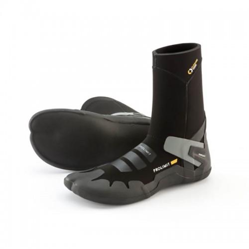 Escarpin Prolimit PL EVO split 3D Boot 5.5mm