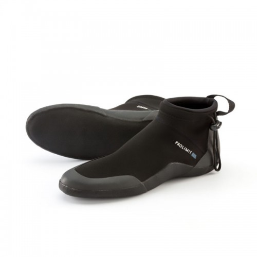 Escarpin Prolimit PL Rider shoe 2mm