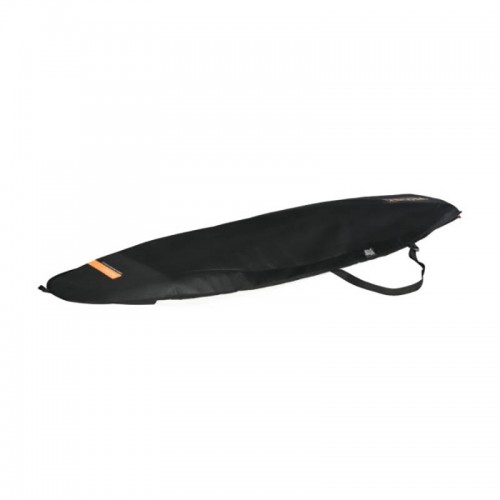 Funda Windsurf Prolimit Sport
