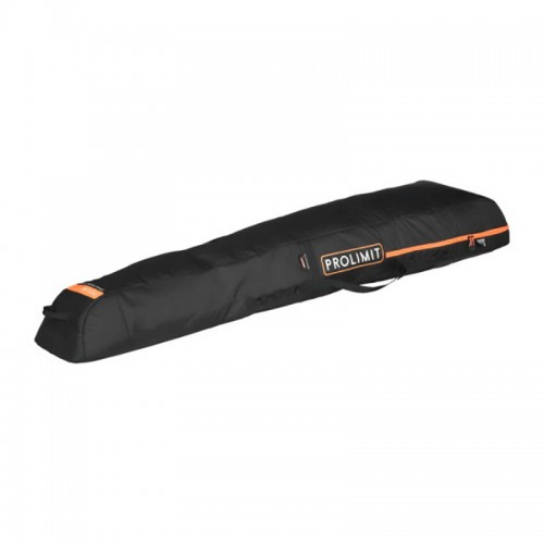 Funda Prolimit Sessionbag Aero Black/Orange