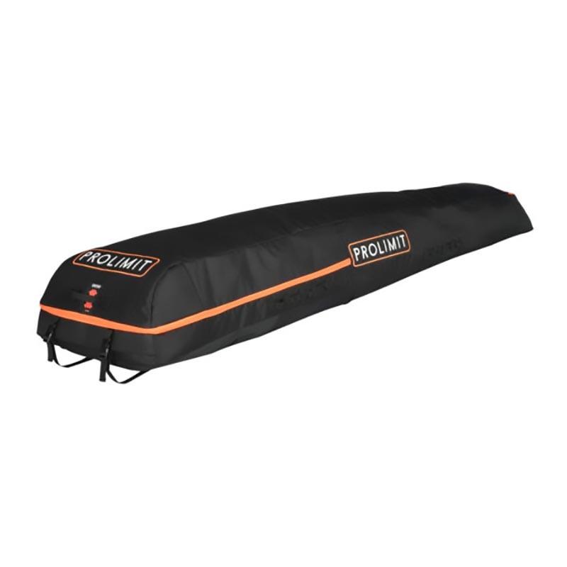 Funda Prolimit Sessionbag Aero Black/Orange
