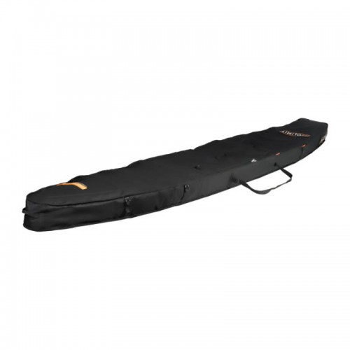Funda SUP Prolimit Evo Race