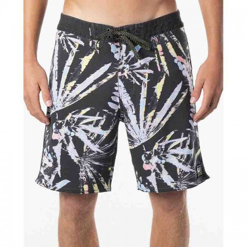 Bermudas Rip Curl Mirage Mason Native