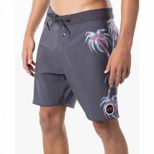 Bermudas Rip Curl Mirage Palm Strip