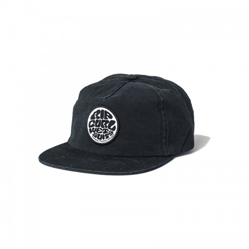 Gorra Rip Curl Washed Wetty SB