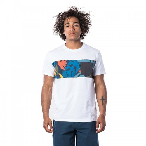 Camiseta Rip Curl Busy Session