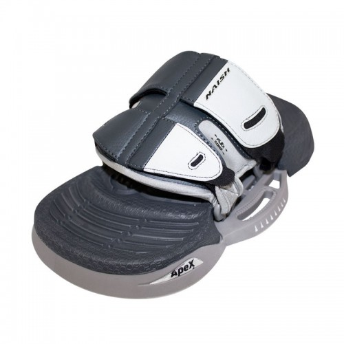 NAISH Apex Bindings (Size 9-15)