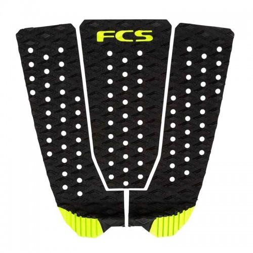 Pad FCS Kolohe Black