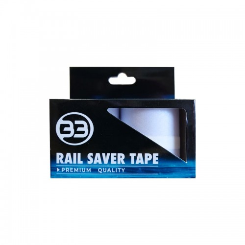 Rail Saver B3 Dot
