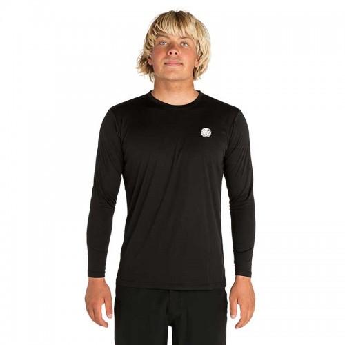 Camiseta Rip Curl de protección UV Search