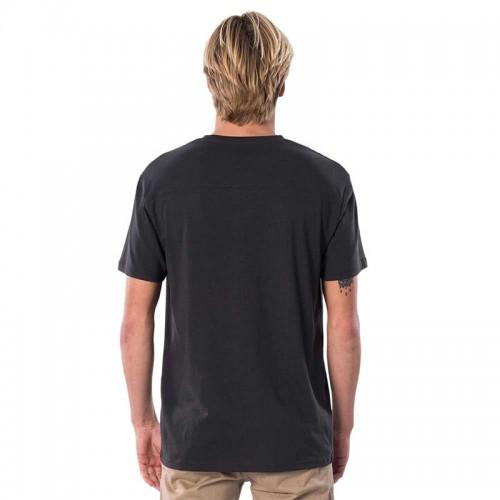 Camiseta Rip Curl Son Of Cobra Galphantom