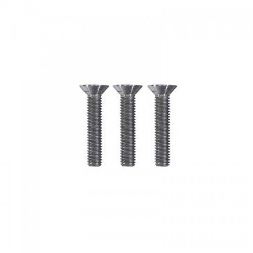 NAISH 2020 Torx Titanium 2450 FW Screw Set