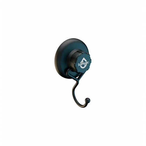 Surf Logic Wetsuit Suction Hook