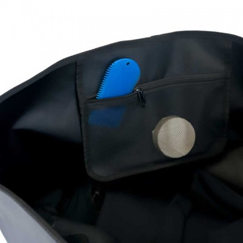 Surf Logic Waterproof Dry-Bucket 50L