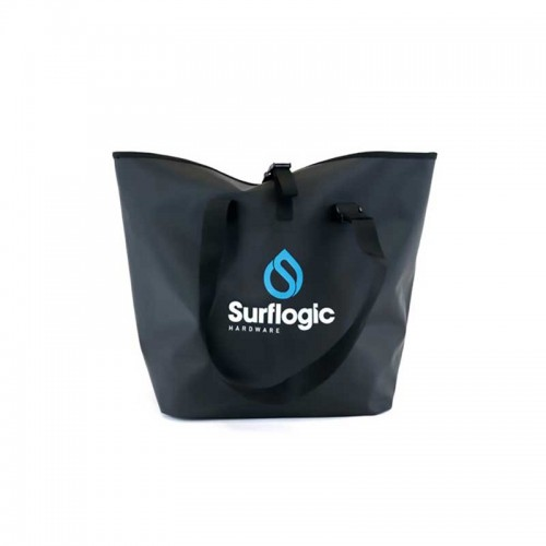 Surf Logic Waterproof Dry-Bucket 50L