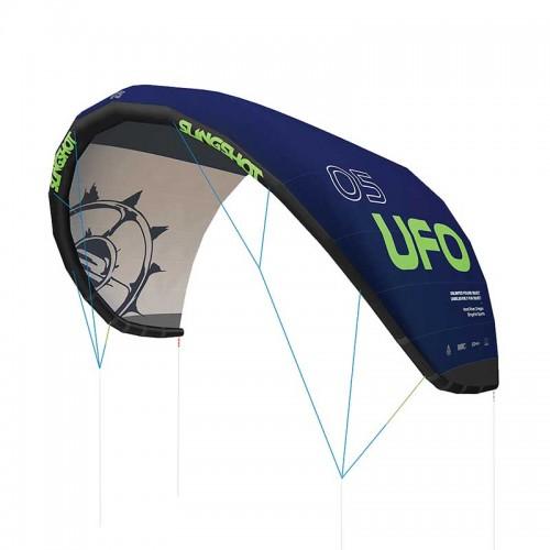 Cometa Slingshot Ufo 2020 Kite