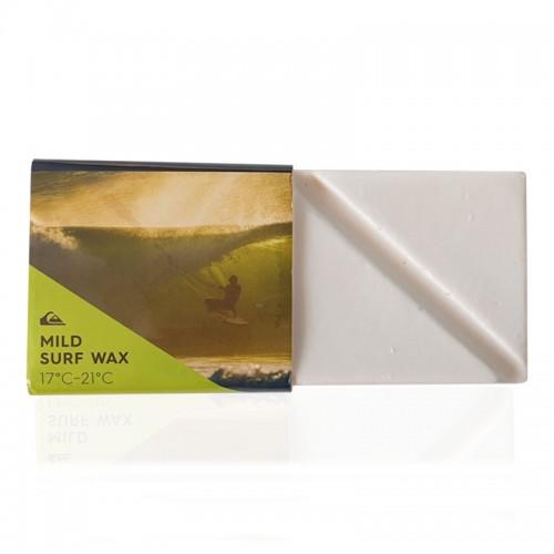 Quiksilver Cera / Wax BASE MILD 17º-21º