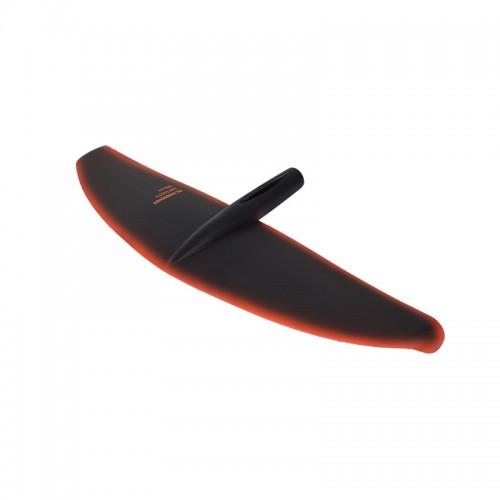Slingshot 2020 HG Infinity Carbon Wing 65cm