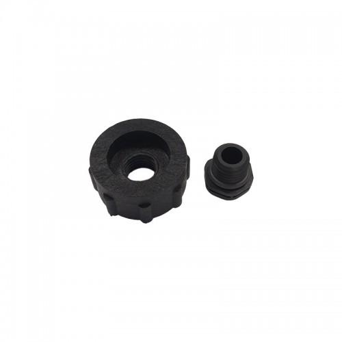 Gore-Tex Vent 30mm Diameter x 15mm Depth