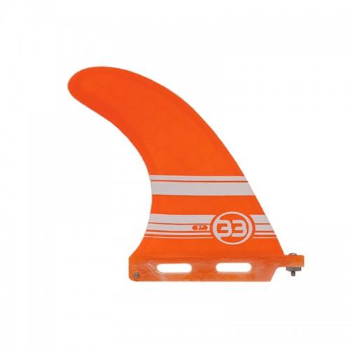 "Aleta B3 Polyester Honey Comb (US/Slot Box) 7"""
