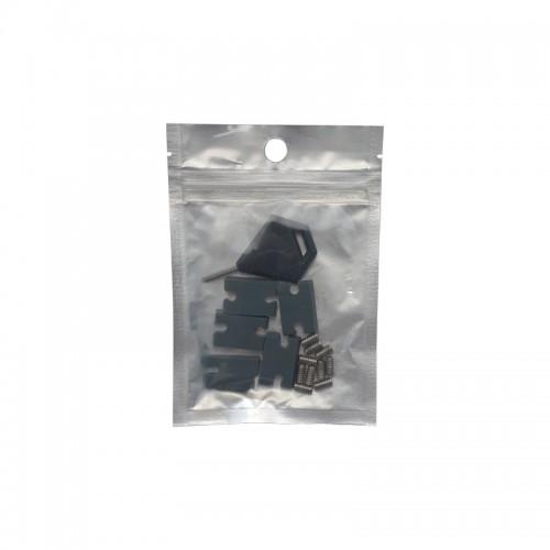 FCS II Adapter Kit