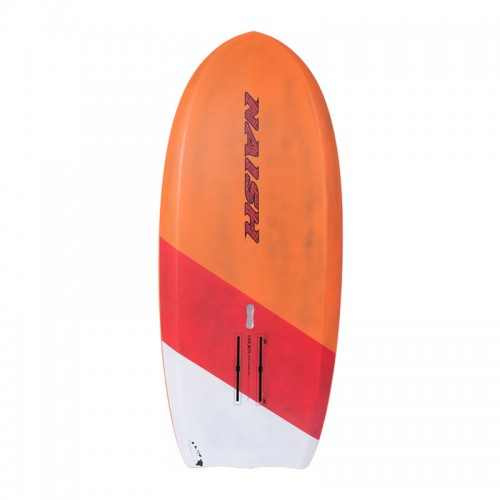 Tabla Foil Naish S25 Hover Wing/SUP Carbon Ultra