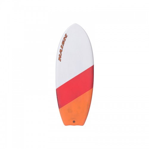 Tabla Surf Foil NAISH S25 Hover Ascend CU