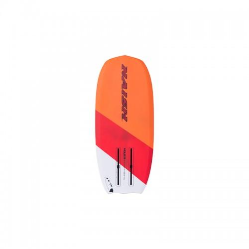 Tabla Foil Naish S25 Hover Kite